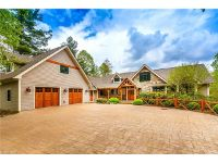 Home for sale: 514 Eagle Lake Dr., Brevard, NC 28712