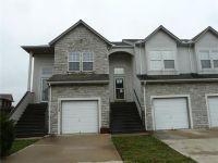 Home for sale: 10331 Parkview Avenue, Kansas City, KS 66109
