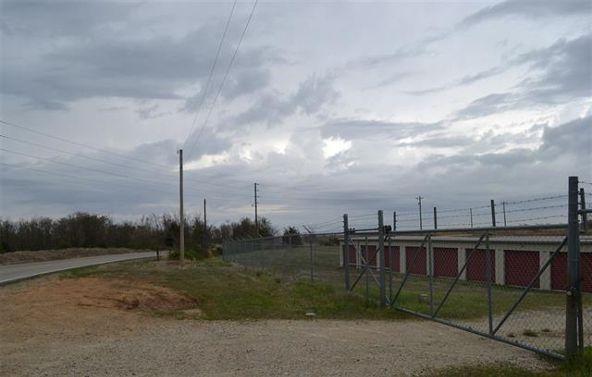 1708 Tall Birch, Jonesboro, AR 72404 Photo 3