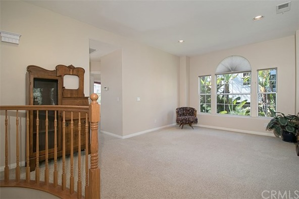 27151 Woodbluff Rd., Laguna Hills, CA 92653 Photo 12