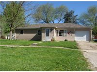 Home for sale: 409 W. Jackson St., Panora, IA 50216
