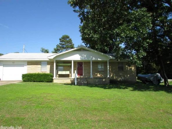 403 Ely Dr., Heber Springs, AR 72543 Photo 1