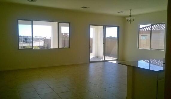 12175 South 184th Ave., Goodyear, AZ 85338 Photo 5