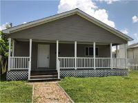 Home for sale: 622 Bowman Avenue, East Alton, IL 62024