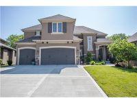 Home for sale: 20788 W. 108th St., Olathe, KS 66061