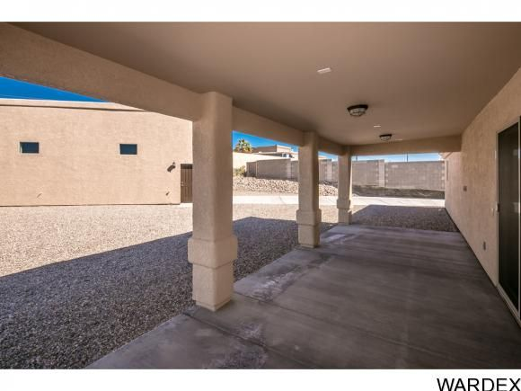 1430 Murphy Dr., Lake Havasu City, AZ 86404 Photo 32