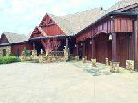 Home for sale: Boulder Falls, Big Canoe, GA 30143