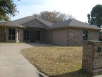 Home for sale: 2 Winding Creek Ct., Trophy Club, TX 76262