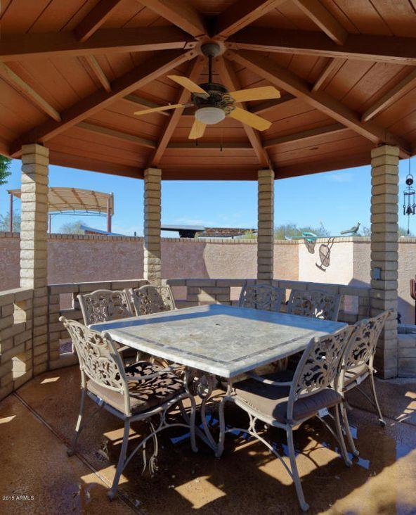 6808 S. 27th Avenue, Phoenix, AZ 85041 Photo 27