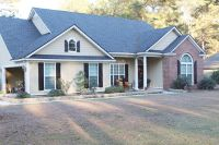 Home for sale: 737 Fry Rd., Hahira, GA 31632