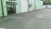 Home for sale: 14397 Cuesta Ct. #C, Sonora, CA 95370