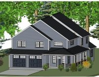 Home for sale: 10 Abbey Rd., Merrimac, MA 01860