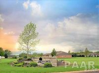 Home for sale: 233 Dogwood Ln., Pekin, IL 61554