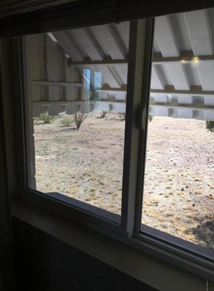 58 Gila Dr., Bisbee, AZ 85603 Photo 35