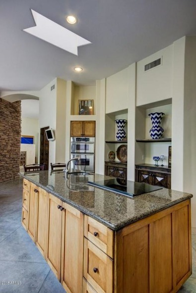 10040 E. Happy Valley Rd., Scottsdale, AZ 85255 Photo 51