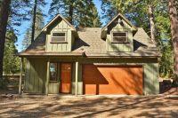Home for sale: 14811 Oak Ridge Rd., Nevada City, CA 95959