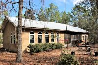 Home for sale: Bell, FL 32619
