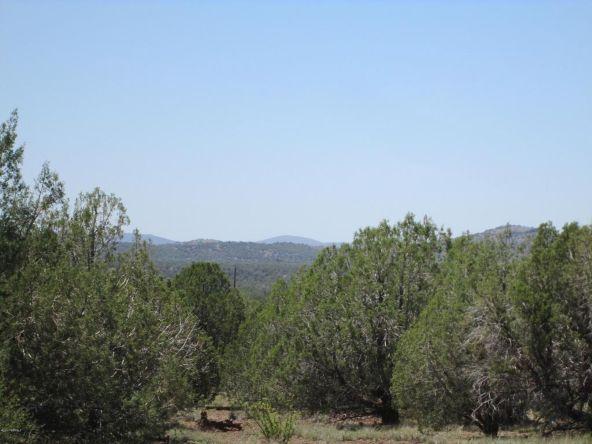 3328 N. Hillside Rd., Ash Fork, AZ 86320 Photo 63