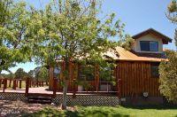 Home for sale: 481 Apache County Rd. 3144, Vernon, AZ 85940