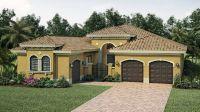 Home for sale: 4068 Nova Lane, Naples, FL 34119