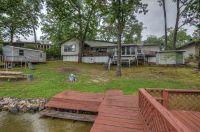 Home for sale: 144 Sammie Terrace, Hot Springs, AR 71913