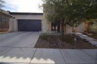 Home for sale: 1011 Via Calderia Pl., Henderson, NV 89011