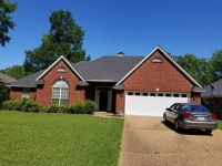 Home for sale: 10019 Trafford Way, Shreveport, LA 71118