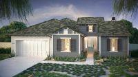 Home for sale: 26530 Paseo Tranquila, San Juan Capistrano, CA 92675