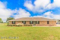 Home for sale: 117 Dufilho, Opelousas, LA 70570