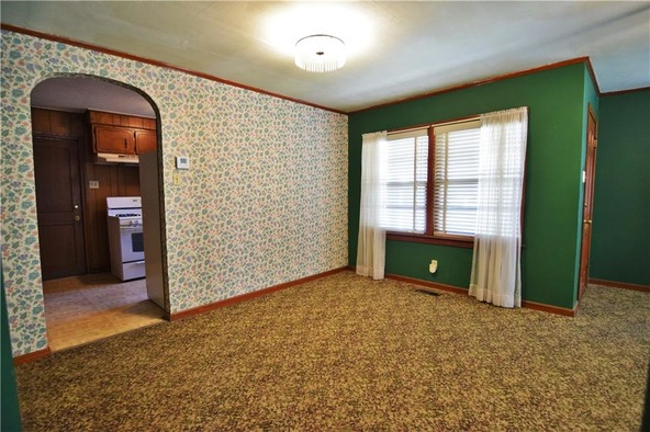 609 N. 32nd St., Fort Smith, AR 72903 Photo 8