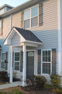 Home for sale: 108 Parrot Landing, Hubert, NC 28539