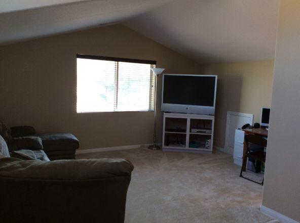 25617 Hyacinth St., Corona, CA 92883 Photo 12