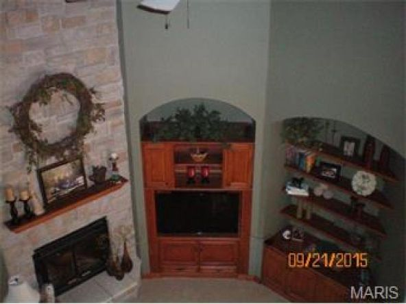 13 Orchard Point, Hannibal, MO 63401 Photo 6