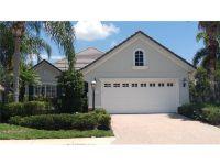 Home for sale: 7111 Sandhills Pl., Lakewood Ranch, FL 34202