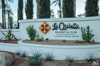 Home for sale: 77140 Vista Flora, La Quinta, CA 92253