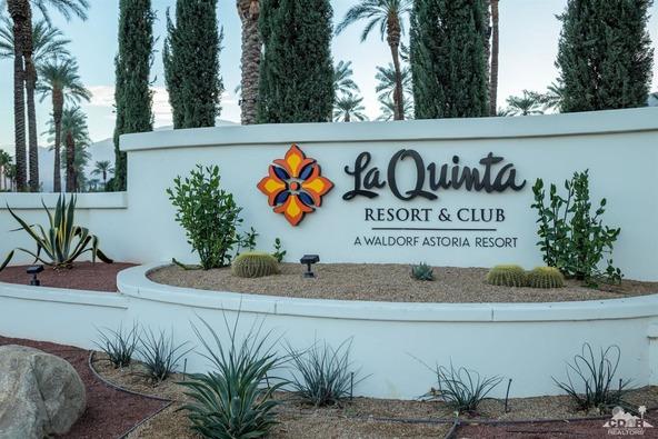 77140 Vista Flora, La Quinta, CA 92253 Photo 39