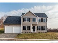 Home for sale: Lot 7 Talia's. Trail, Middletown, CT 06457