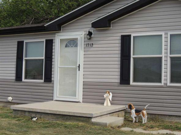 1712 W. Lockwood St., Wichita, KS 67217 Photo 23