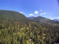 Home for sale: 8897 Glacier Ct., Glacier, WA 98244