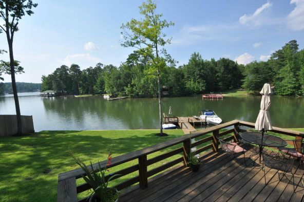 1627 Moonbranch Dr., Dadeville, AL 36853 Photo 42
