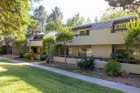 Home for sale: 312 Tradewinds Dr., #4, San Jose, CA 95123