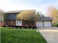 Home for sale: Pebble Hill, Belleville, IL 62223