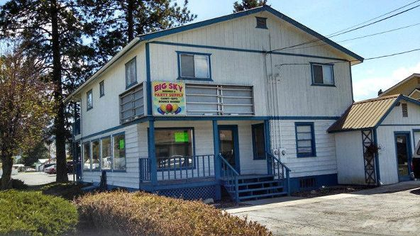 904 Utah, Libby, MT 59923 Photo 12