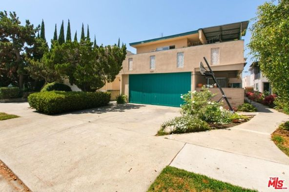 1823 Colby Ave., Los Angeles, CA 90025 Photo 1