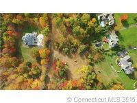 Home for sale: 688 Matson Hill Rd., Glastonbury, CT 06073