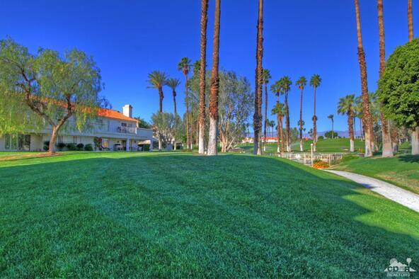 299 Vista Royale Cir. West, Palm Desert, CA 92211 Photo 24