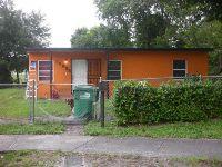 Home for sale: 15935 E. Bunche Park Dr., Miami, FL 33054
