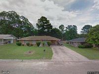 Home for sale: Durwood, Minden, LA 71055