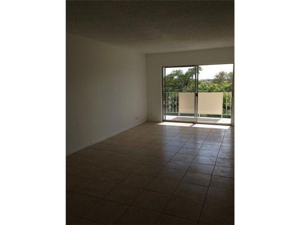 13480 N.E. 6th Ave. # 313, North Miami, FL 33161 Photo 3