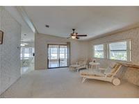 Home for sale: 3025 Bounty Ln., Saint James City, FL 33956
